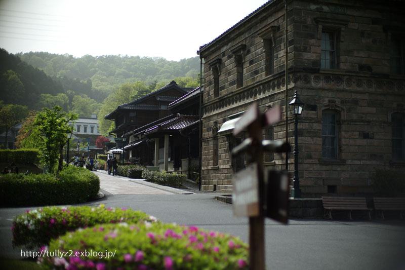 博物館 明治村 (26)_e0109883_15211764.jpg