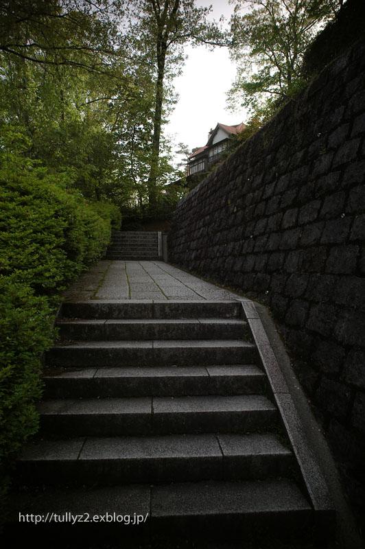博物館 明治村 (26)_e0109883_15213143.jpg