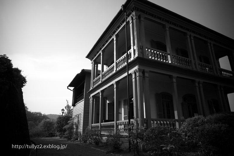 博物館 明治村 (27)_e0109883_15223390.jpg