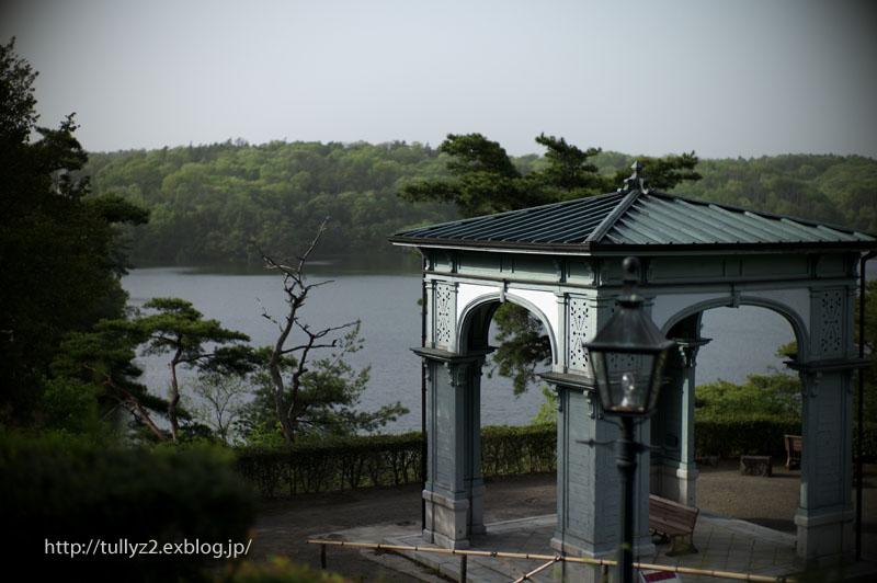 博物館 明治村 (28)_e0109883_1523196.jpg
