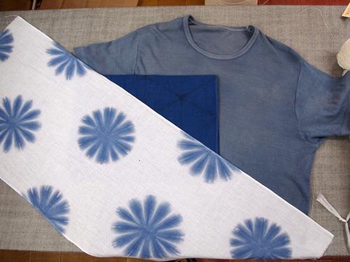 藍ディープ_b0022291_18151852.jpg