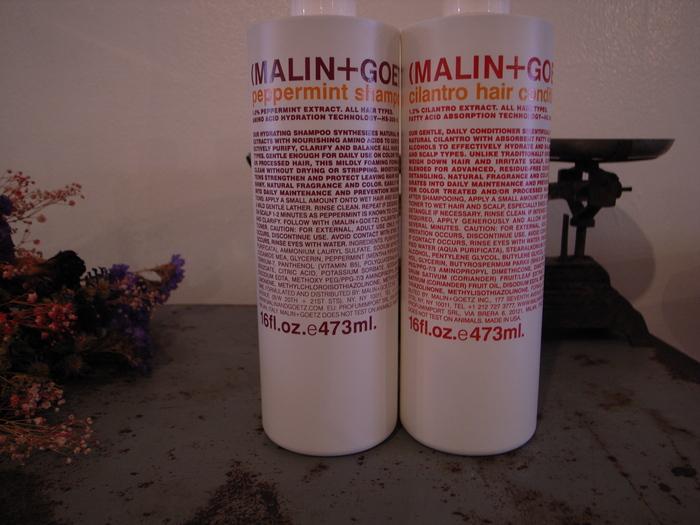 MALIN+GOETZ_a0214096_16311253.jpg