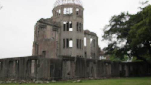 長崎 平和記念像・・・1_c0075701_14241430.jpg