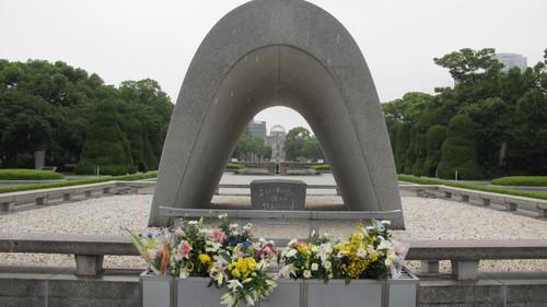 長崎 平和記念像・・・1_c0075701_14251266.jpg