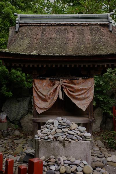 石手寺 娘の安産祈願詣り_e0203309_15551819.jpg