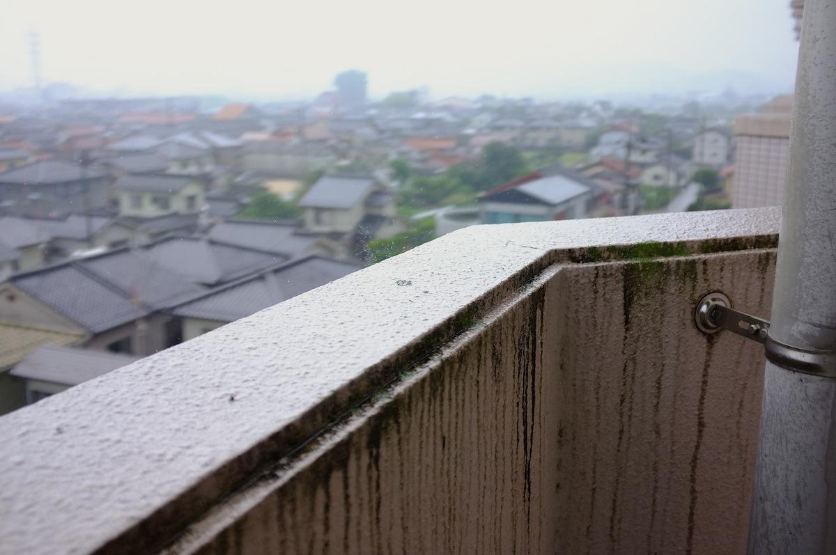 Bursting raindrop_f0231512_11443457.jpg