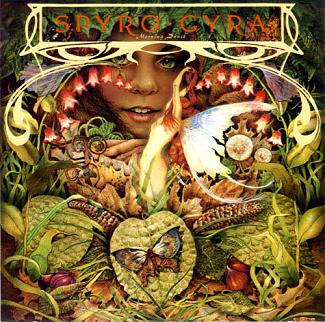 Spyro Gyra 「Morning Dance」 (1979)_c0048418_952499.jpg
