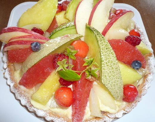 おいしいもん食べると幸せ気分_e0202518_2105118.jpg