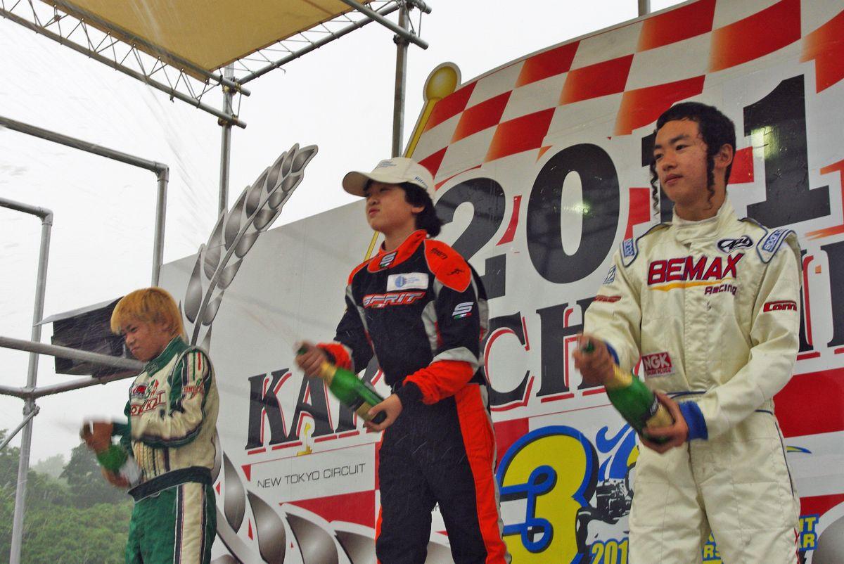 NTC CUP 第3戦『Jr.MAX』表彰式(2011.6.26)_c0224820_14274943.jpg