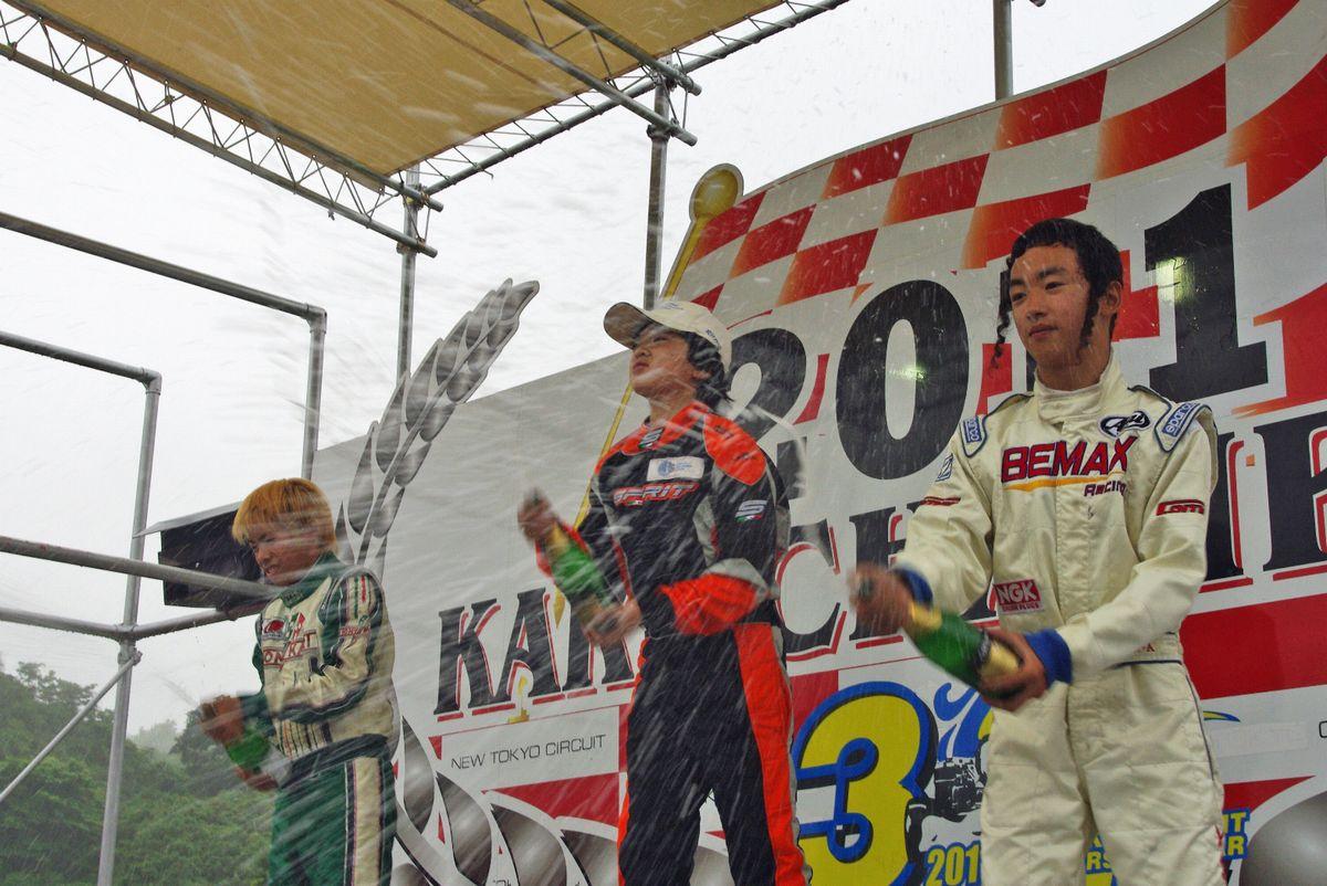 NTC CUP 第3戦『Jr.MAX』表彰式(2011.6.26)_c0224820_14282611.jpg