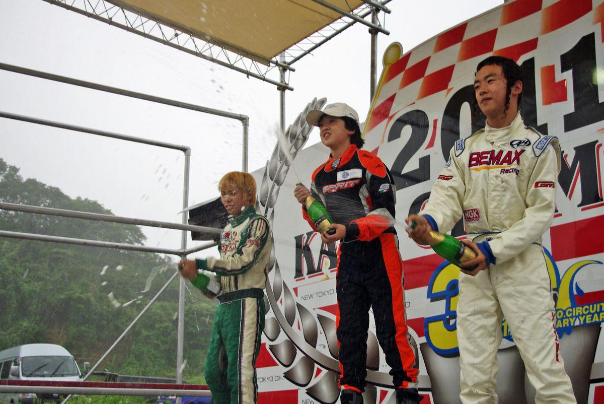 NTC CUP 第3戦『Jr.MAX』表彰式(2011.6.26)_c0224820_1430071.jpg
