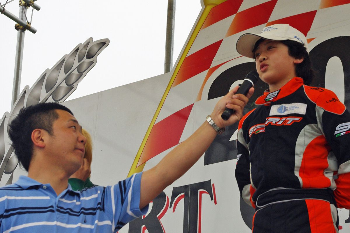 NTC CUP 第3戦『Jr.MAX』表彰式(2011.6.26)_c0224820_14312486.jpg