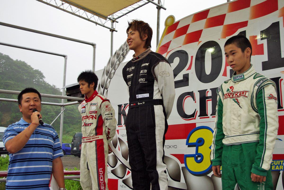 NTC CUP 第3戦『RMC』表彰式(2011.6.26)_c0224820_14444154.jpg