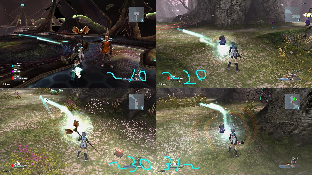 f0141029_2010129.jpg