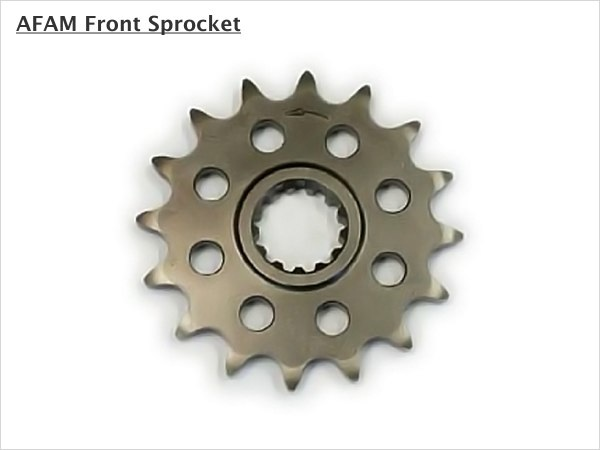 Chain & Sprocket_e0182444_20225425.jpg
