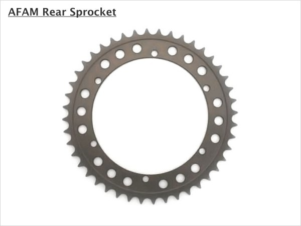 Chain & Sprocket_e0182444_2023596.jpg