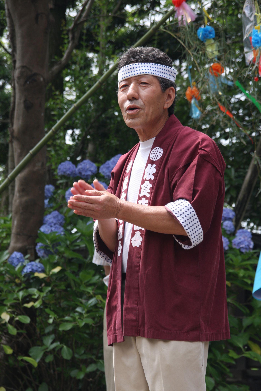 開成町にて環境応援団いっぽ気づきプログラム_c0067646_1026269.jpg