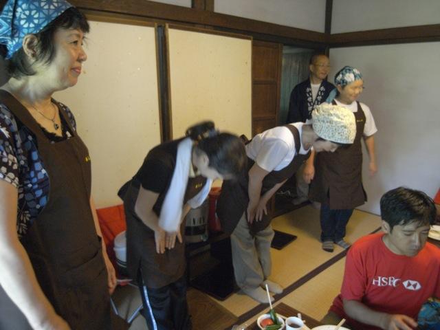 開成町にて環境応援団いっぽ気づきプログラム_c0067646_921184.jpg