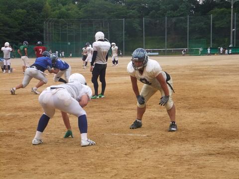 新人戦week_e0137649_2347980.jpg