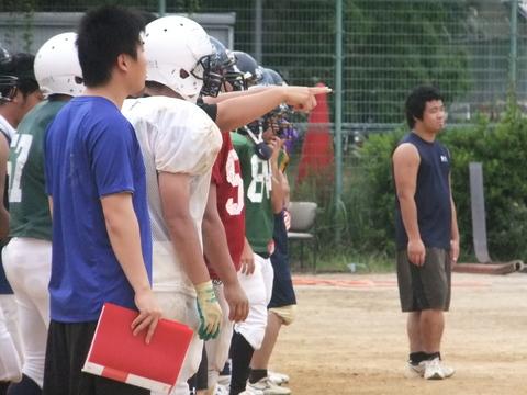 新人戦week_e0137649_23485696.jpg
