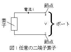 b0204981_1956378.jpg