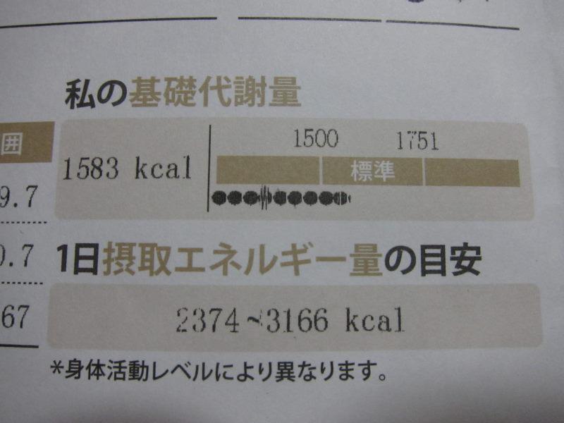 e0138081_192326.jpg