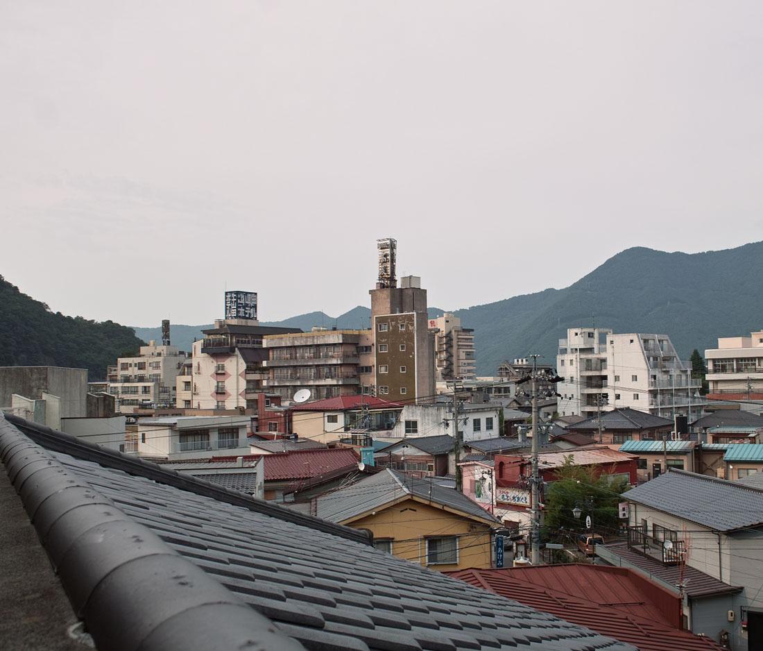 上山田温泉_c0095801_2212447.jpg