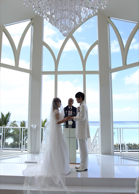 結婚しました。_c0060704_4133049.jpg