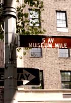 夏のニューヨークのオススメお散歩コース、ミュージアム・マイル_b0007805_22385094.jpg