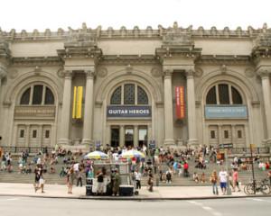 夏のニューヨークのオススメお散歩コース、ミュージアム・マイル_b0007805_22385962.jpg