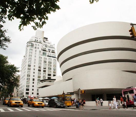 夏のニューヨークのオススメお散歩コース、ミュージアム・マイル_b0007805_22424583.jpg