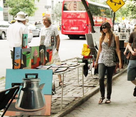 夏のニューヨークのオススメお散歩コース、ミュージアム・マイル_b0007805_22474336.jpg