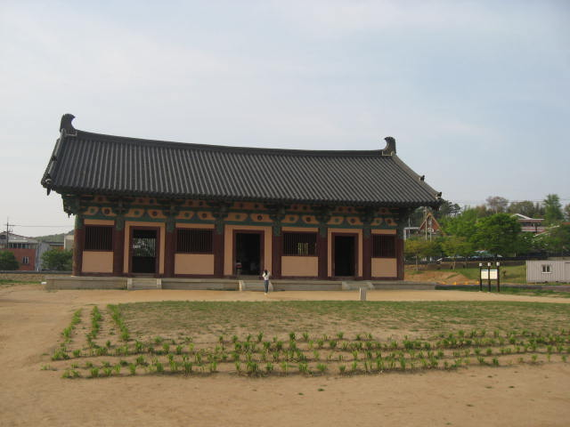 杭州、上海、ソウル5日目③_a0100706_1454628.jpg