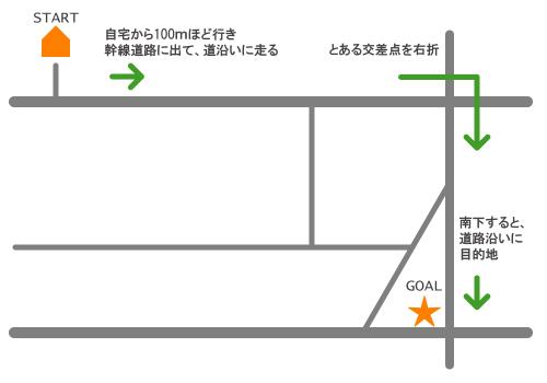 20110704-1.jpg