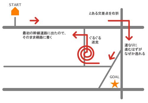 20110704-2.jpg