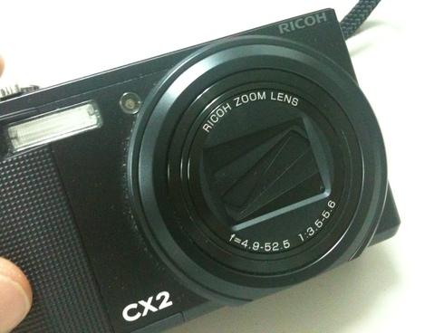 カメラ部門買収_d0085634_17471990.jpg