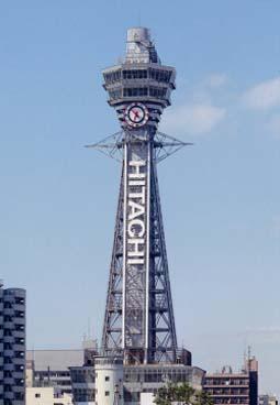 塔のはなし〜続き_f0091634_15473083.jpg