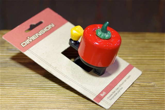 DIMENSION PEPPER MINI BELL_e0132852_19514429.jpg