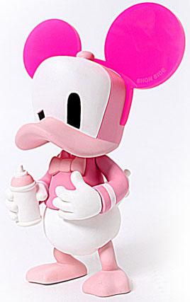 Cap Duck Pink by Shon_e0118156_927923.jpg