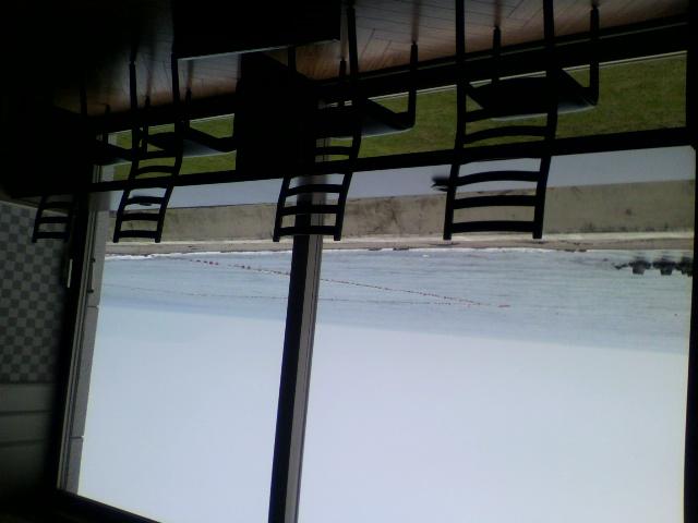 函館湯の川グランドホテル_b0106766_22201932.jpg