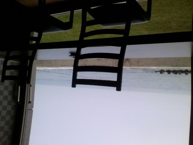 函館湯の川グランドホテル_b0106766_22201965.jpg