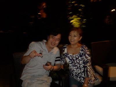 タイ観光編続き_f0204368_12535583.jpg