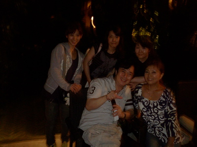 タイ観光編続き_f0204368_12563643.jpg