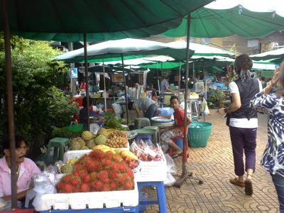タイ観光編続き_f0204368_1318527.jpg