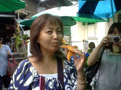 タイ観光編続き_f0204368_13235970.jpg