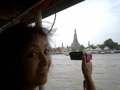 タイ観光編続き_f0204368_13314810.jpg