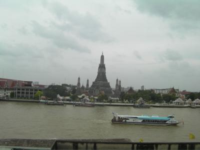 タイ観光編続き_f0204368_13322410.jpg