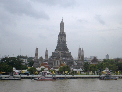 タイ観光編続き_f0204368_13325968.jpg