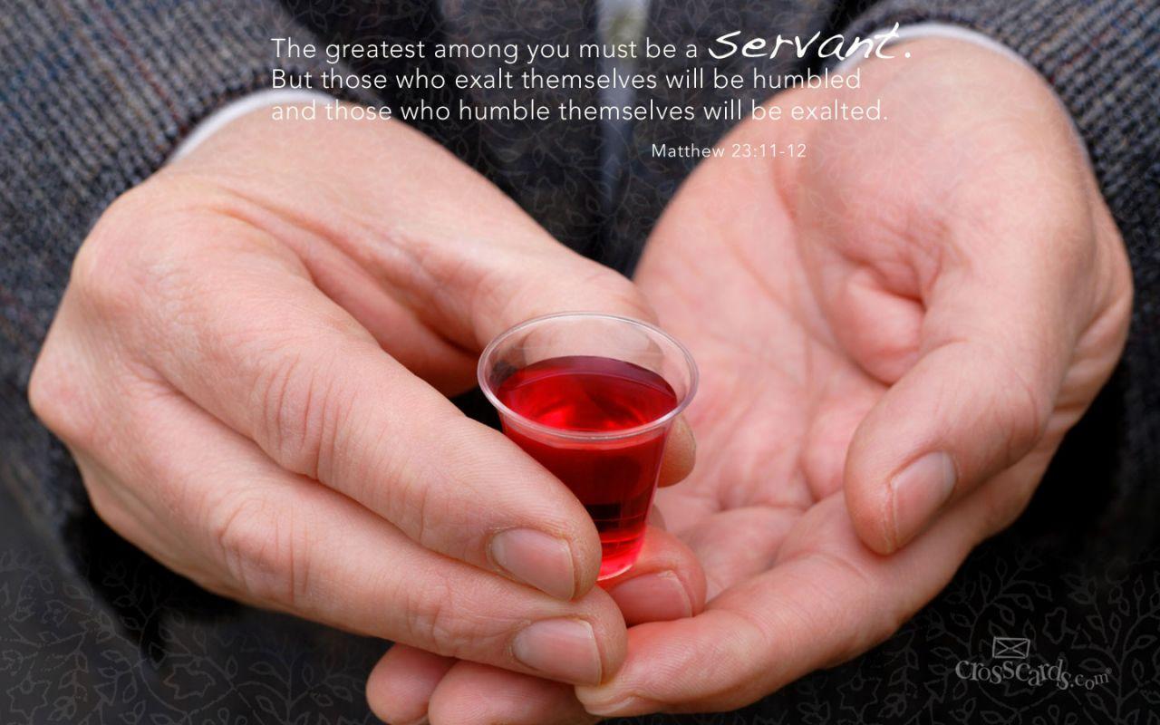 7月4日詩篇131-133篇『クリスチャンの交わりの祝福』_d0155777_0101428.jpg