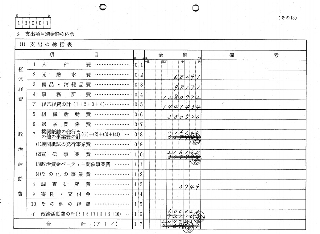 菅直人と政権交代をめざす市民の会_d0044584_8502815.jpg
